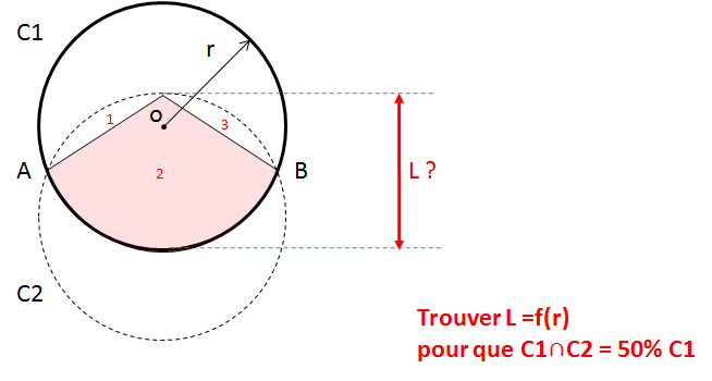 cercle.png